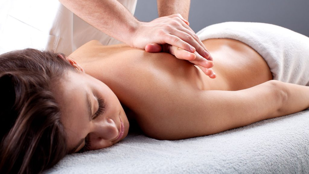 Massages Bristol