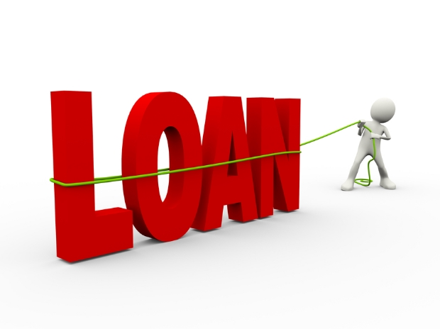 The Benefits of Taking Business Loans