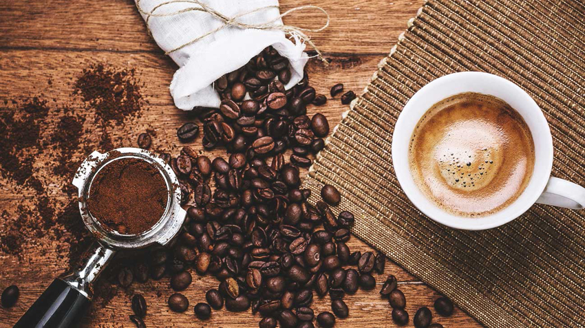 list of the strongest coffee list from starbucks