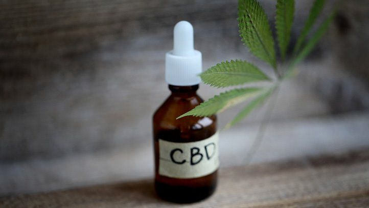 Utilizing CBG Products